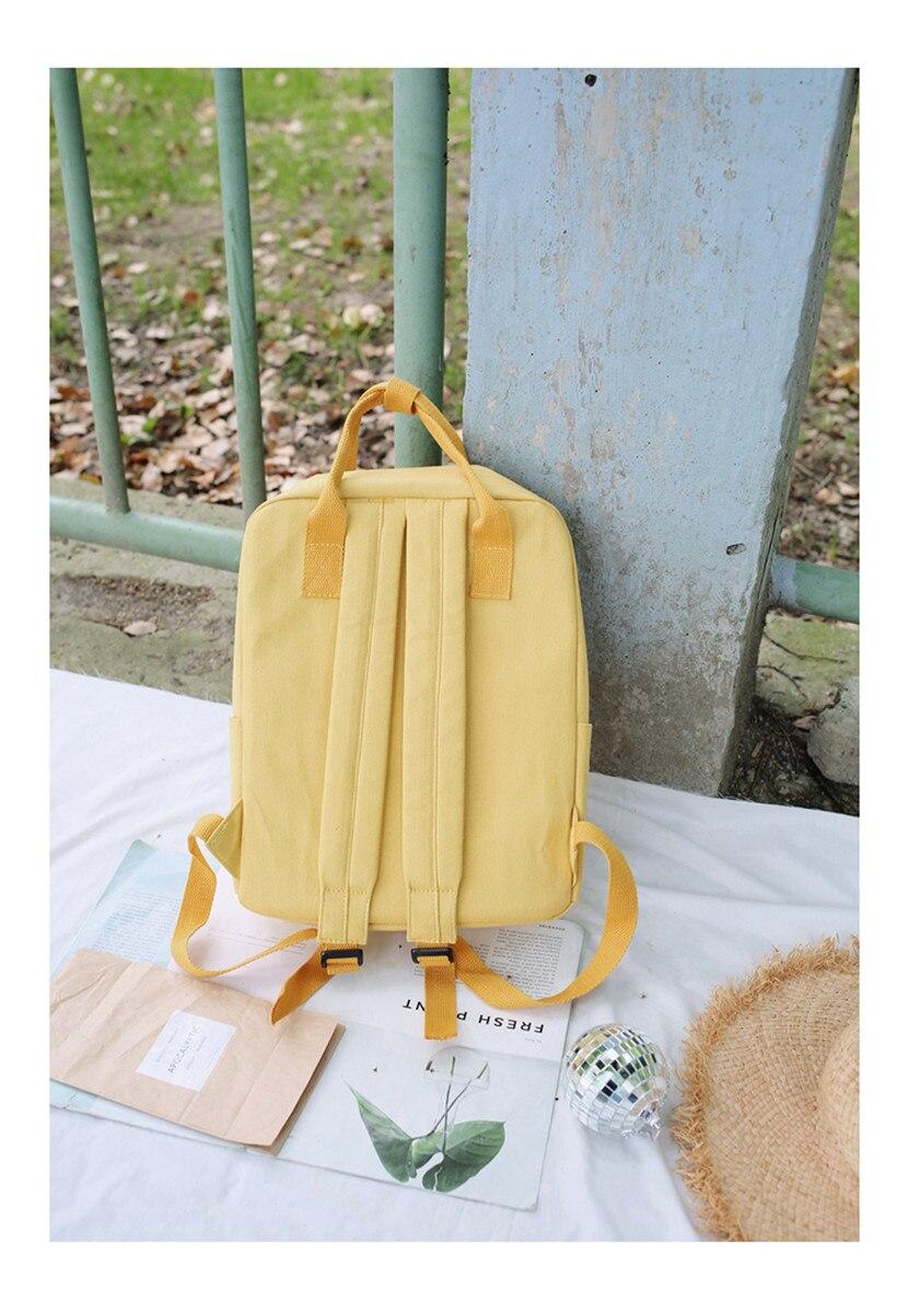 tote bagpack12