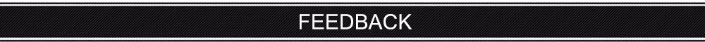 2021 preto pinstripe duplo breasted negócios formal