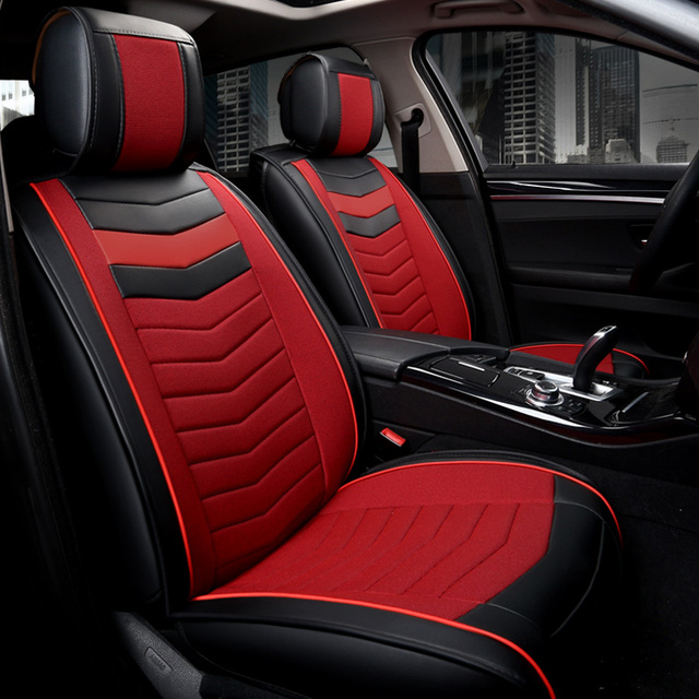 car seat cover car seat covers for volkswagen vw bora golf 3 4 5 6 7 ...