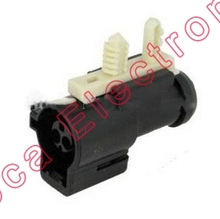 wire connector female cable connector male terminal terminals 4 pin connector seal dj7042a 1 5 21 Wire Connector Female Cable Connector Male Terminal Terminals 2-pin Connector Plugs Sockets Seal DJ7022-1622