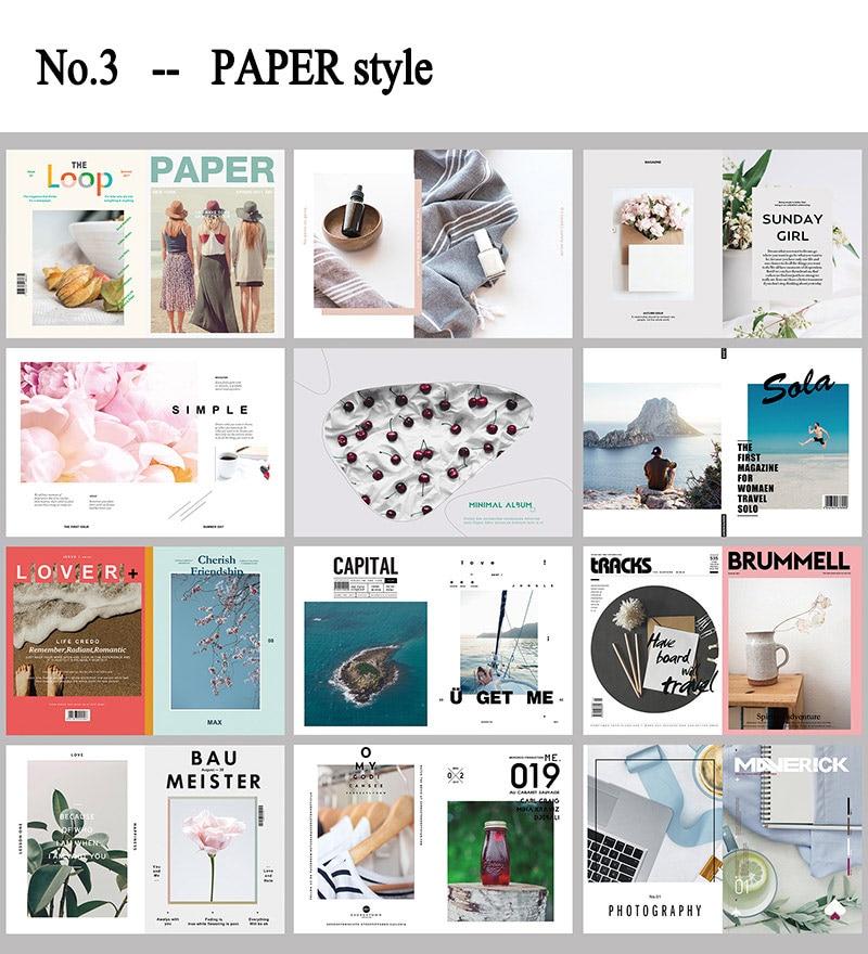 b3-PAPER款内页:
