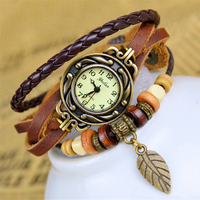 Thank You For Coming Wholesale Link If Order Is 10USD Please Select 10pcs Thanks Watch Carefullly