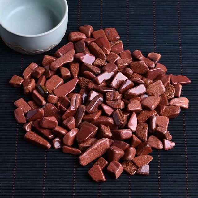 50g naturale quarzo rosa cristallo bianco mini di roccia minerale del campione di guarigione può essere utilizzato per acquario di pietra decorazione della casa artigianato 4