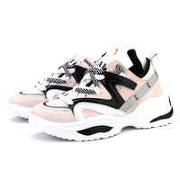 Zapatos casuales para Hombre, 2019, Zapatillas de deporte para mujer, nuevas y exclusivas, calzado para caminar, zapatos de exterior para Hombre, Zapatillas Deportivas