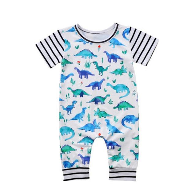 2904c10c7463 Aliexpress.com   Buy 0 2T Newborn Toddler Infant Baby Boy Girl ...