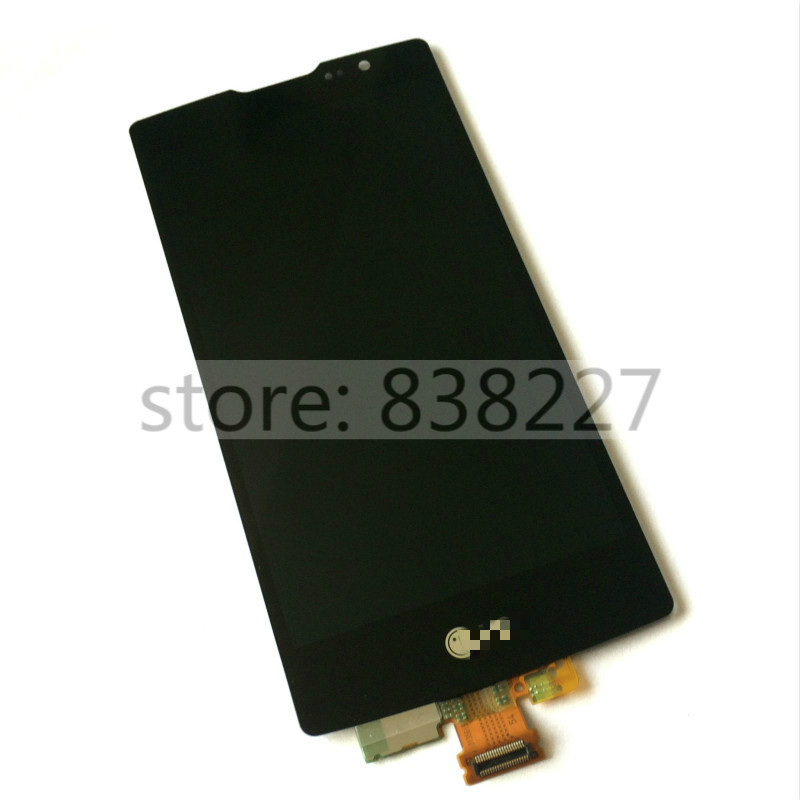 LCD Screen For LG Spirit 4G LTE H442 H440 H440y H440n H422 C70 LCD Display Touch