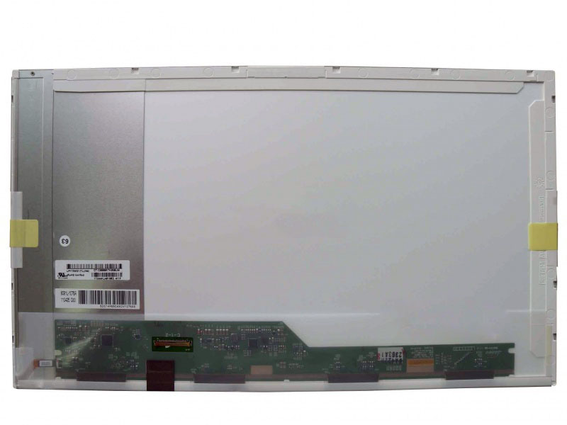 For Lenovo G500 G505 G510 G550 G555 G560 G570 G575 G580 G585 B560 v580 Matrix LCD