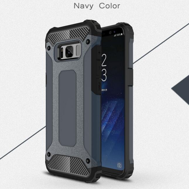 2016 J1 J2 J5 J7 Cover Soft TPU Silicone Hard PC Tough Hybrid Armor Impact Protect Phone Case For Samsung Galaxy J120 J510 J710