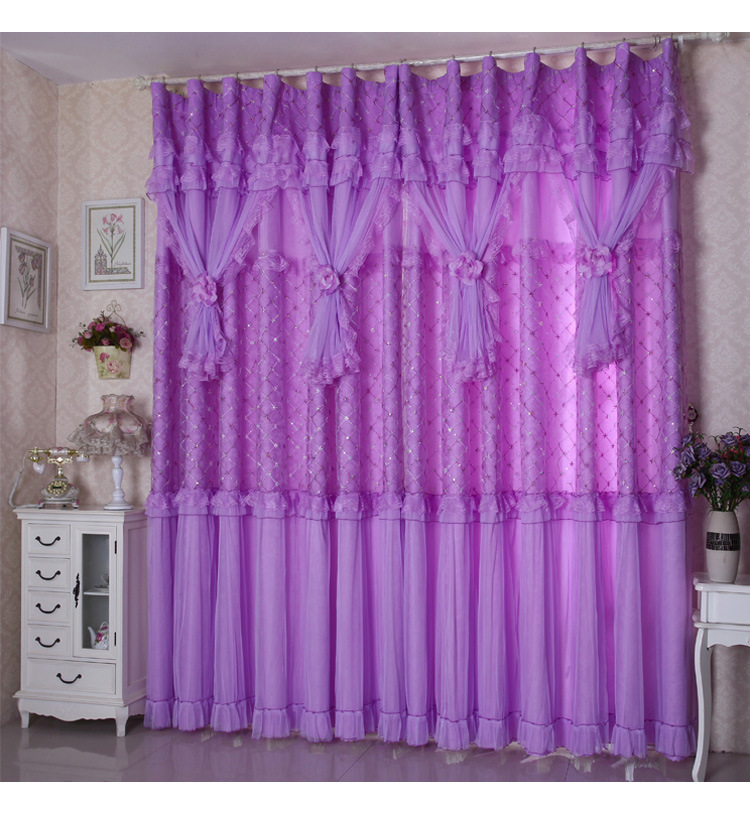 French Door Sets Promotion Shop For Promotional French Door Sets