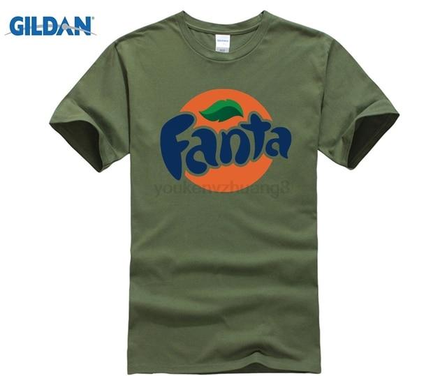 Deals T Shirt S TShirt...