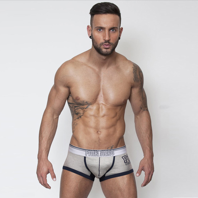 Online Get Cheap Mens Underwear Australia -Aliexpress.com ...