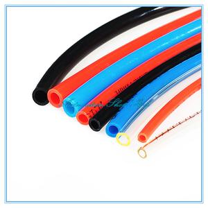 3 Meters Yellow Silicone Hose For High Temp Vacuum Engine Bay Dress Up 6Mm P2 for Toyota Camry