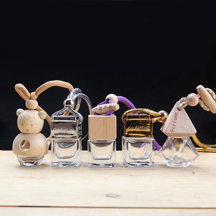 commentaires vide bouteilles en verre faire des achats en ligne commentaires vide bouteilles. Black Bedroom Furniture Sets. Home Design Ideas