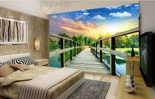 Natuurlijke behang gang koop goedkope natuurlijke behang gang
