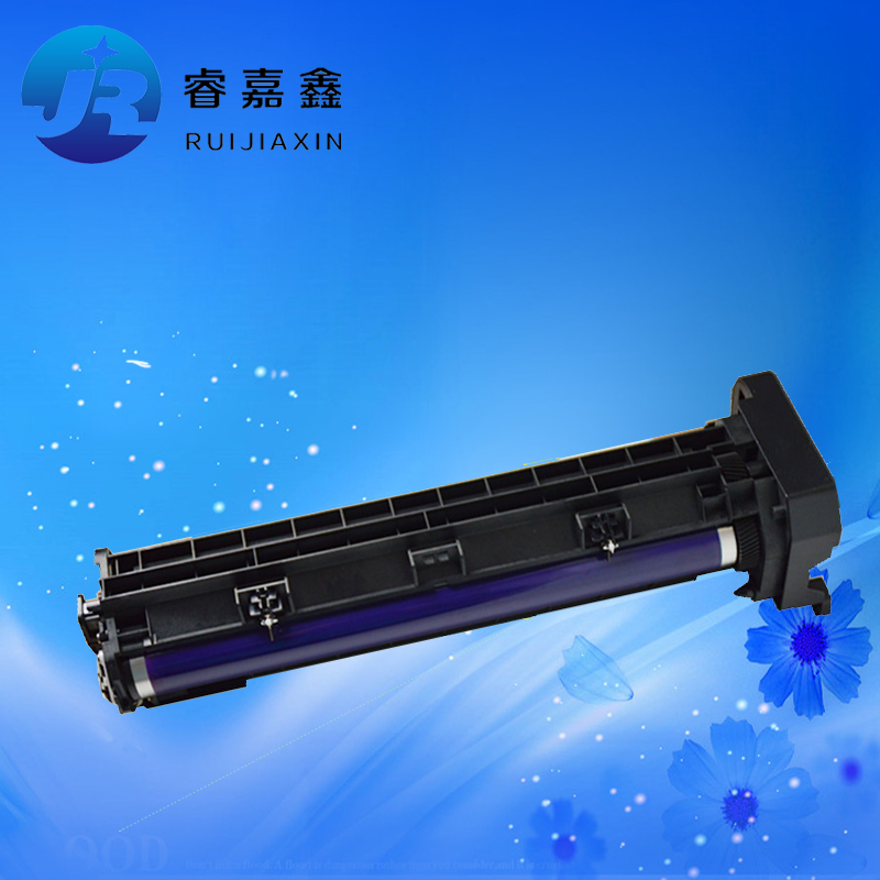 High Quality New Drum Unit Compatible for Xerox S1810 2010 S2011 2520 2420 2110 2220 цена