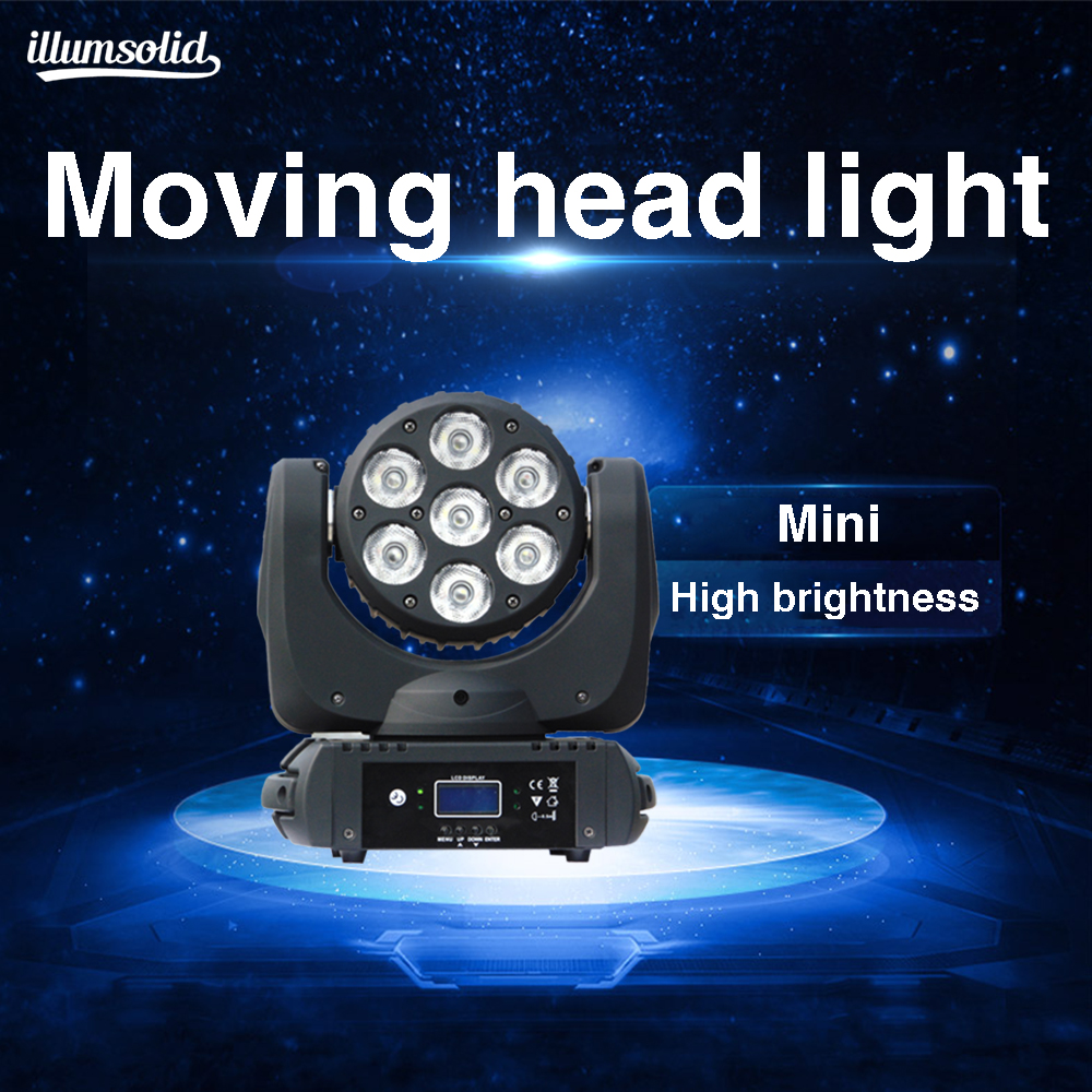 beam led moving head light dmx control stage light for wedding and DJbeam led moving head light dmx control stage light for wedding and DJ