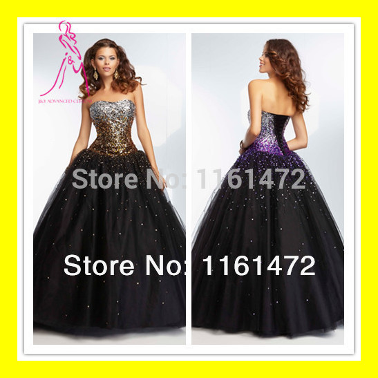 Prom Dresses Cheap B Darlin Dress Stores In Toronto Formal Ball Gown