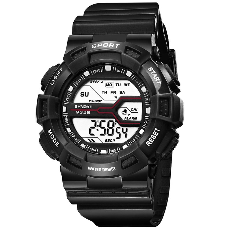 kids Watches LED Digital Watch 50M Waterproof Kids Sports Watches Multifunction Electronic Boys Studen watch Relogio Masculino skmei children watches led digital watch 50m waterproof kids sports watches multifunction electronic boys students wristwatches