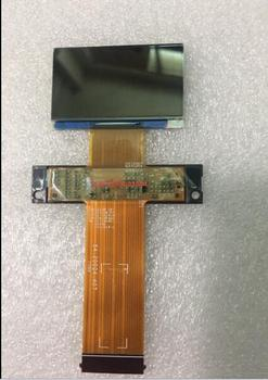 1.8 inch C018CAN01 projector LCD