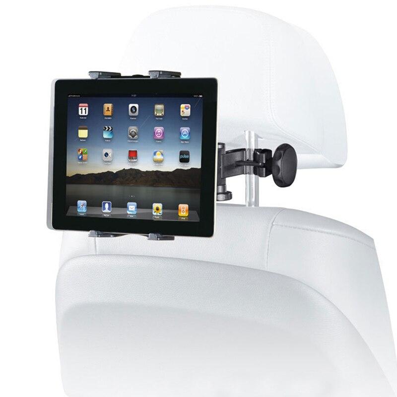 Soporte universal para automóvil para iPad Air Mini 360 Asiento - Accesorios para tablets - foto 3