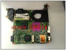 original H000019020 motherboard For TOSHIBA U500 U505 GL40 DDR3 integrated 100% Test ok