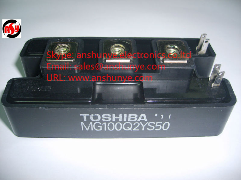 MG100Q2YS50 Module imports mg150q2ys50 mg100q2ys50 100
