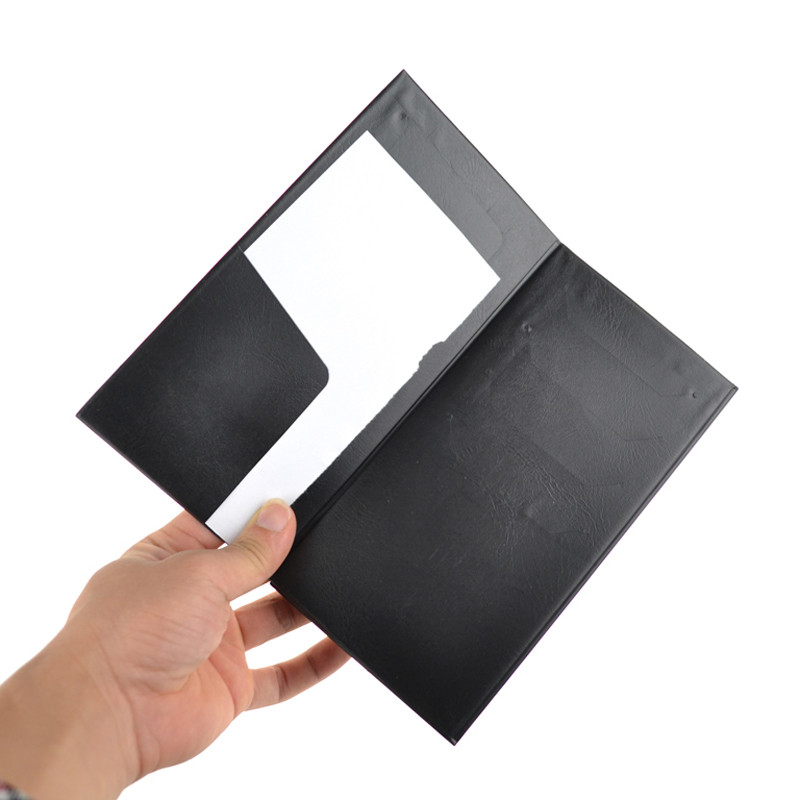 Magician Wallet Magic Tricks Free Shipping 2016 New Arrival Close up Street Magia