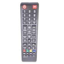 AA59-00714A 3D Remote Control USE FOR SAMSUNG LED television