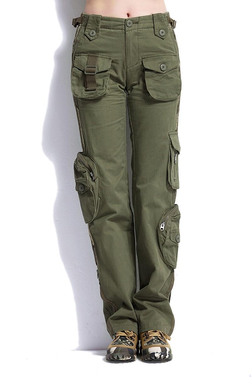 Size Clothing Pants Week's 10