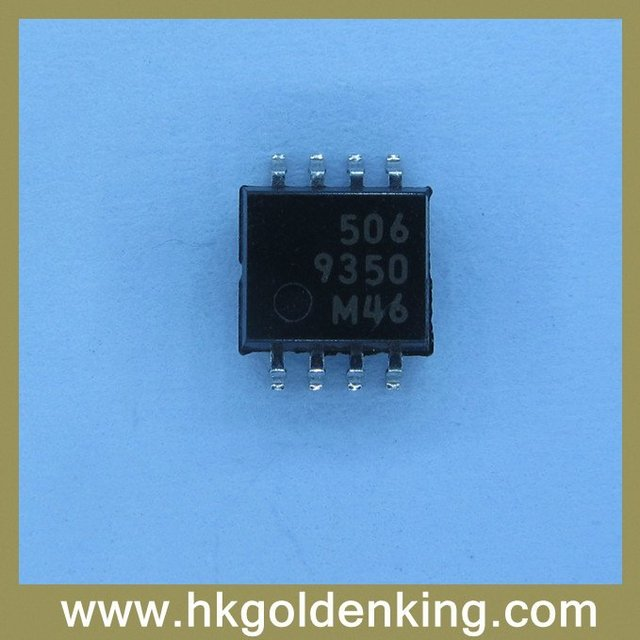 Ic Free Shipping >> 20pcs Lot Mb506 506 Sop 8 Ic Free Shipping In Integrated Circuits