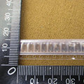 Бесплатный shiiping 100 ШТ. ДИОД M7 1N4007 SMD 1A 1000 В Диод Выпрямителя Тока A027