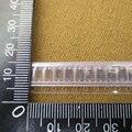 Shiiping grátis 100 PCS DIODO M7 1N4007 SMD 1A 1000 V Diodo Retificador A027