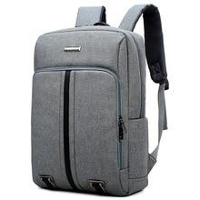 2019 abay brand waterproof 14-inch men's laptop backpack bac