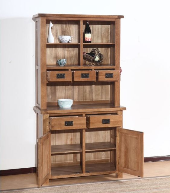 Excelente Mesa De Cocina De Madera Ikea Ideas Ornamento Elaboración ...
