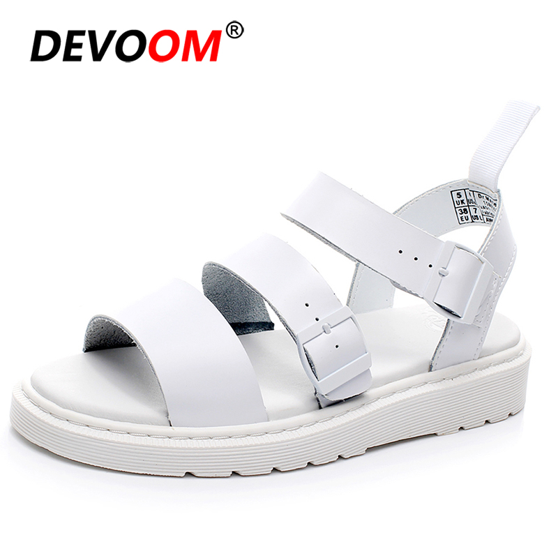 Unisex Beach Shoes Summer Outdoor Leisure Sandals Men Women Sport Zapatos Mujer New Womens Shoes Sneakers Men Sandalias Hombre