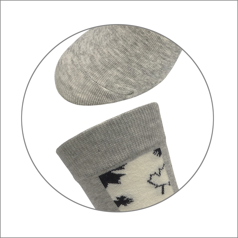 Pairs Men Cotton Weed Socks Maple Leaf Leisure Short Sokken Male Breathable Qualtiy Dress Sox Print Business Calcetines Hombre In Socks From Mens Clothing