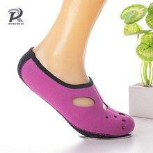 Спортивные носки для серфинга, для дайвинга, пляжная обувь, для плавания, для серфинга, неопреновые носки, для взрослых, для дайвинга, для мокрого костюма, обувь для плавания, 3 мм
