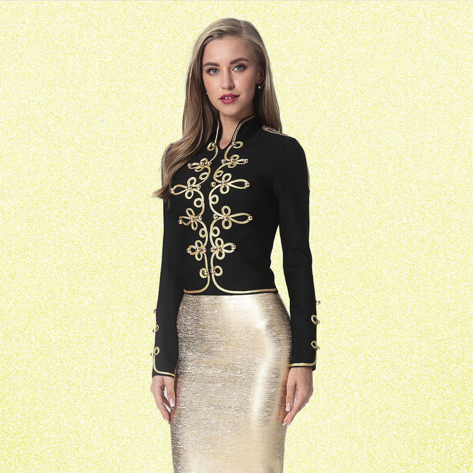 b dress05