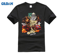 Dress Migos Culture t-shirts Novelty O-Neck Tops Cheap Printed T Shirts latest t shirts for mens
