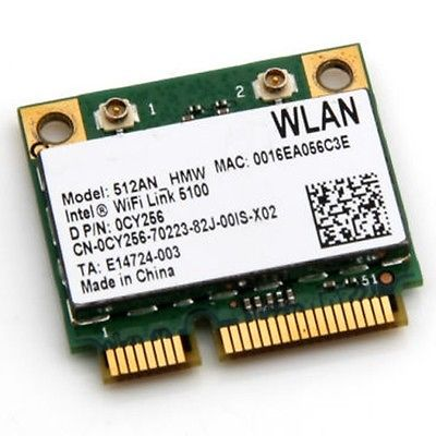 INTEL WIFI AGN 5100 DRIVERS FOR PC