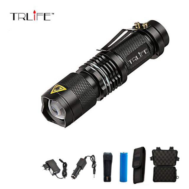 New arrival 6000 Lumens High Power LED Torch CREE XML-T6/L2 LED Flashlight Zoomable Torch light camp 5 modes tactical Flashlight платье glamorous hp0093 coral