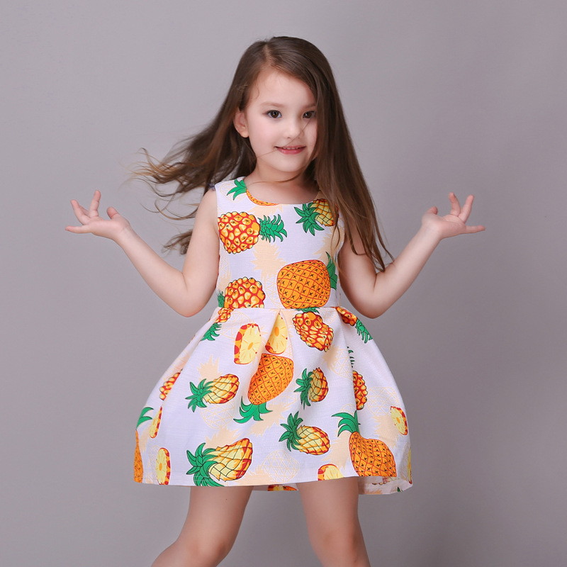 Popular Kids Vintage Dresses-Buy Cheap Kids Vintage Dresses lots ...