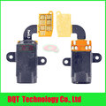 Perfect Original New Headphone Earphone Audio Jack Flex Cable for Samsung Galaxy S5 I9600 G900F G900A G900H
