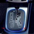 6 m decoração auto adesivo tópico para Chevrolet Cruze Aveo Volt Camaro EPICA Captiva Lova Sail Malibu TRAX Cobalto Orlando