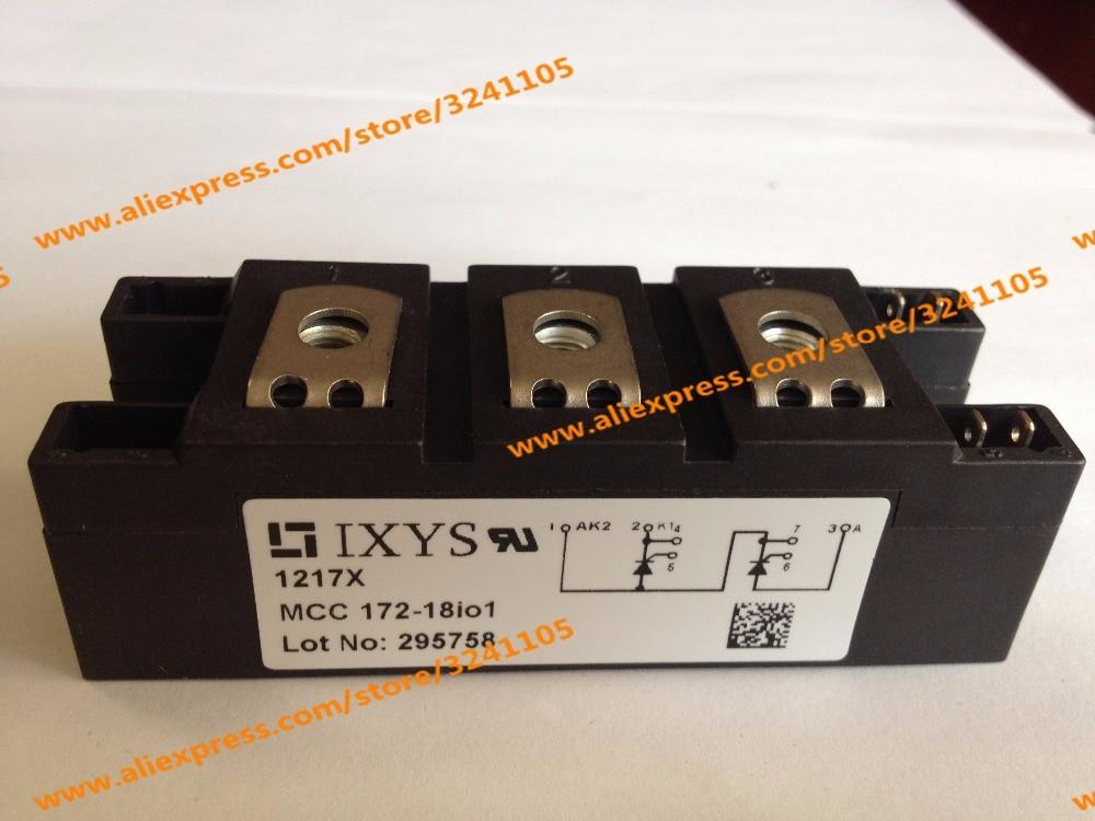 Free shipping NEW MCC172-18IO1 MODULE free shipping mcc501 18io1 mcc501 18i0
