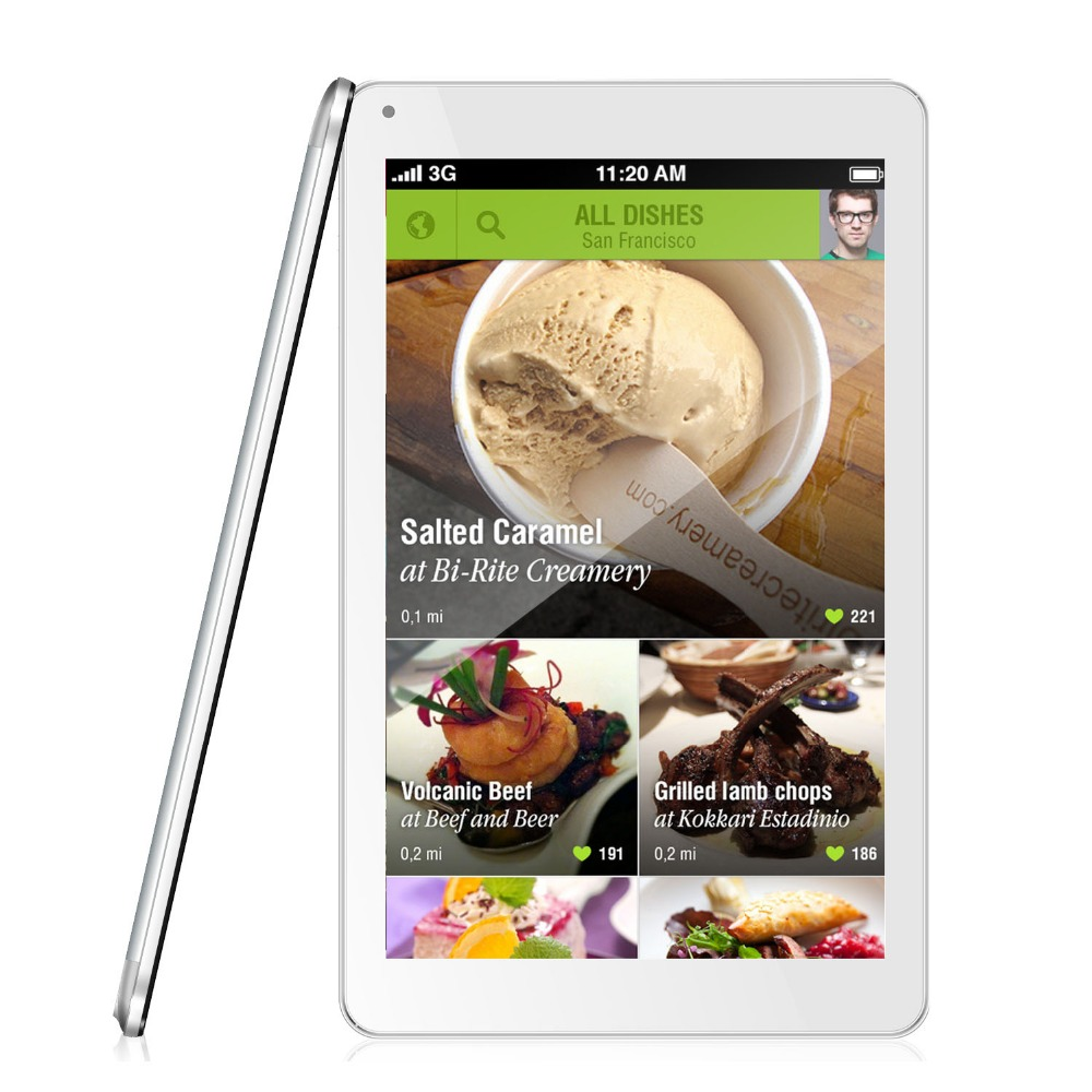 HOT Newest 10 1 inch 3G 4G LTE font b Tablet b font PC Android 5