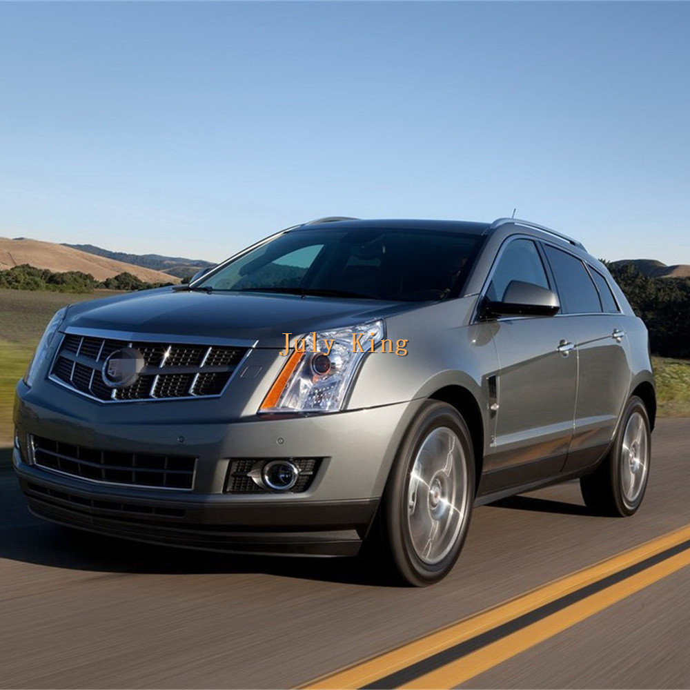 cadillac srx watch youtube maxresdefault