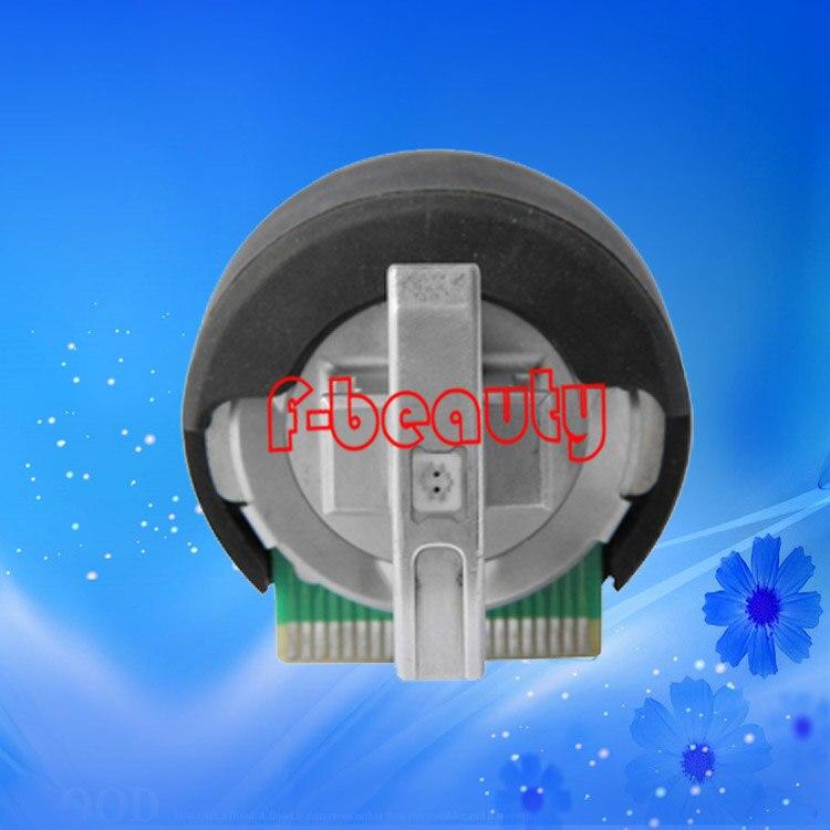 ФОТО Free Shipping New Print Head Compatible For Fujitsu DPK3600E Printer head (made in china)