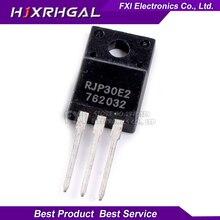 10pcs/lot RJP30E2 30E2 LCD TV. Plasma tube original authenti