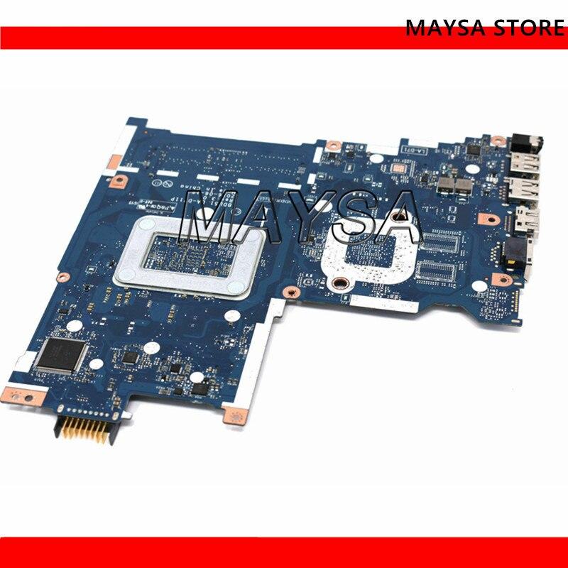 854962-601 854962-001 Laptop Motherboard for HP 255 G5 15-BA BDL51 LA-D711P 858589-601 858589-001 Main board854962-601 854962-001 Laptop Motherboard for HP 255 G5 15-BA BDL51 LA-D711P 858589-601 858589-001 Main board